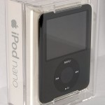 428px-3g_ipod_nano_package