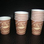 coffee-paper-cup-hf-h08