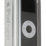 ipod-nano-package