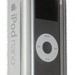 ipod-nano-package