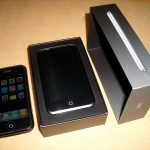 ipod-touch-unpacking-2
