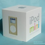 ipodpackage01