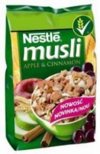 Musli-Apple-Cinnamon-39626-big